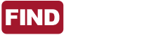 sports.findimport.com Logo
